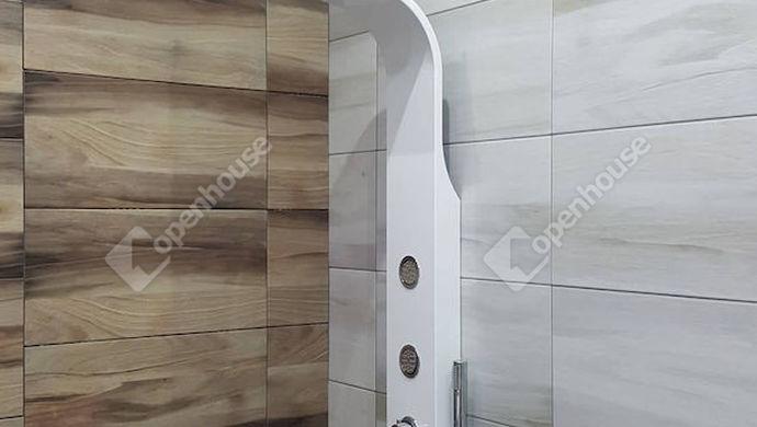 8. kép | Fürdőszoba | Eladó Társasházi lakás, Mosonmagyaróvár (#142111)