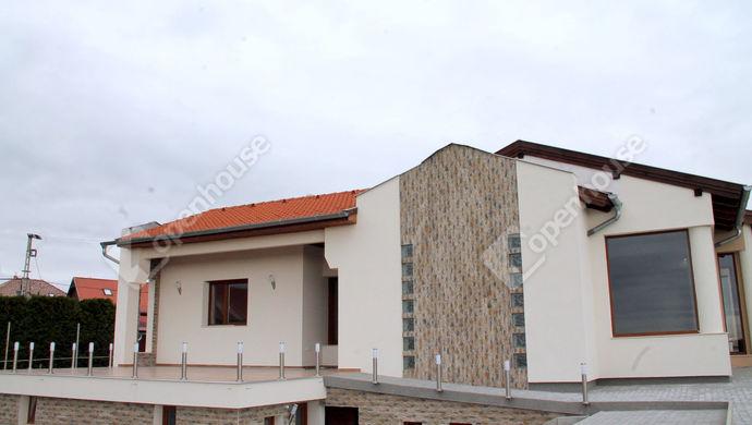 0. kép | Eladó Családi ház, Szombathely (#142326)