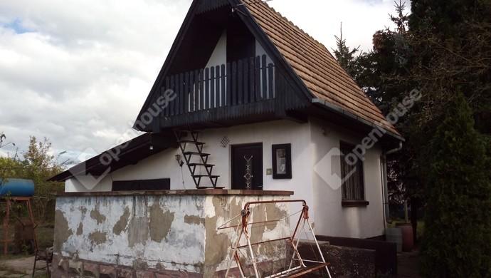 5. kép | Eladó Zárt kert, Győr (#133731)