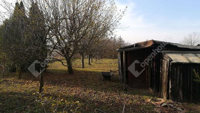 1. kép | Eladó Zárt kert, Sopron (#134853)