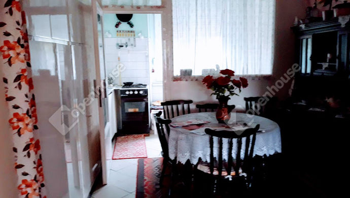 2. kép | Eladó Társasházi lakás, Budapest XIII. Ker. (#139419)