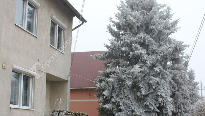 15. kép | Eladó Ház Székesfehérvár Öreghegy | Eladó Ikerház, Székesfehérvár (#144319)