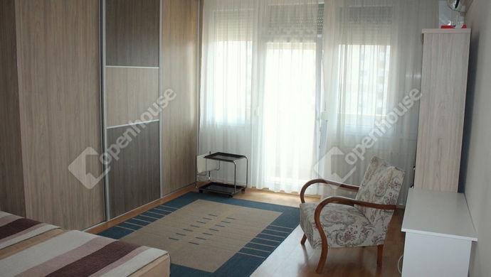 6. kép   Eladó Társasházi lakás, Szombathely (#152443)
