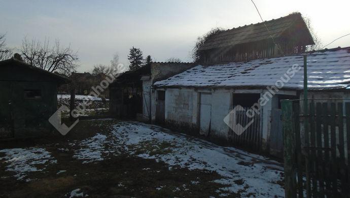 13. kép   Eladó Családi ház, Siófok (#136596)
