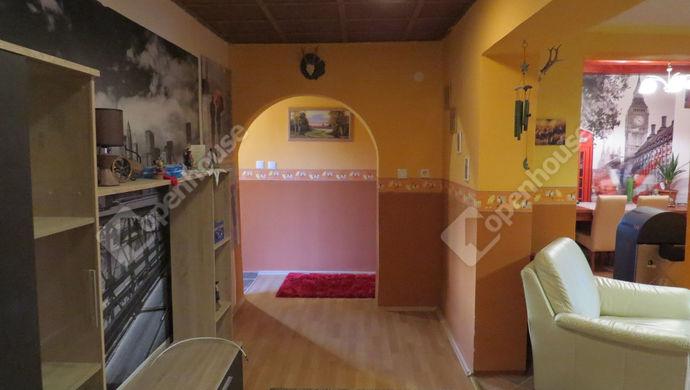 5. kép | Eladó Családi ház, Lenti (#137654)
