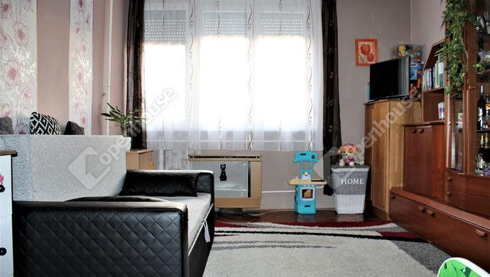 0. kép | Eladó Társasházi lakás, Szombathely (#142405)