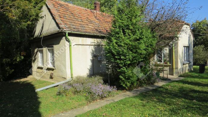 0. kép | Eladó Családi ház, Zalaegerszeg (#142828)