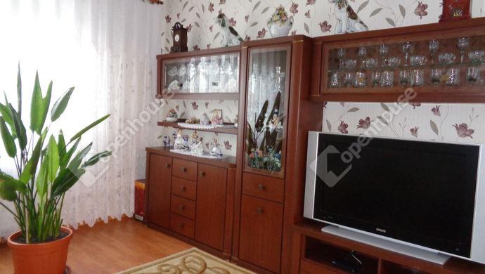 5. kép   szoba   Eladó Családi ház, Békéscsaba (#147797)