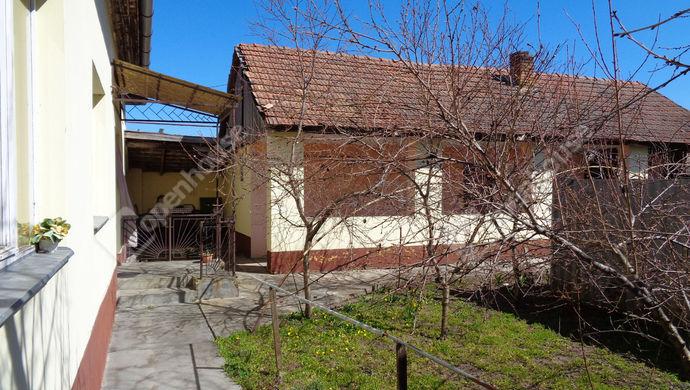 15. kép | Eladó Családi ház, Magyarbánhegyes (#150671)