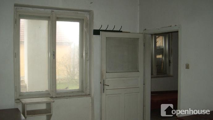 13. kép | Eladó Családi ház, Babócsa (#113833)
