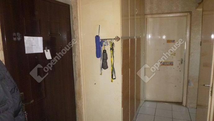 8. kép | Eladó Társasházi lakás, Tatabánya (#135419)