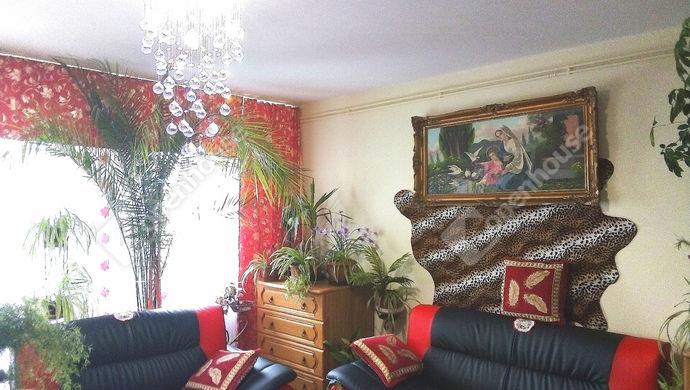 14. kép | Eladó Társasházi lakás, Siófok (#149757)