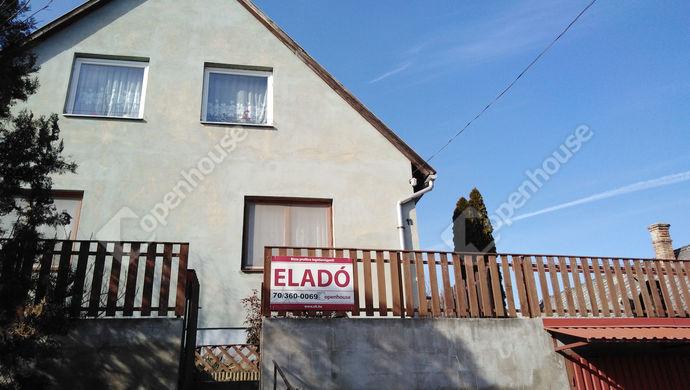 24. kép | Eladó Családi ház, Bodmér (#136651)