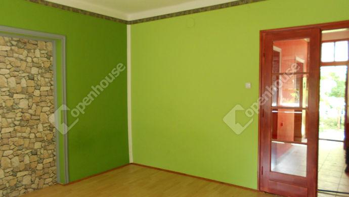 2. kép | Eladó Családi ház, Jászberény (#139501)