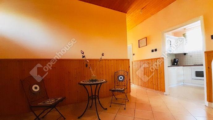 14. kép | Eladó Családi ház, Jánossomorja (#139691)