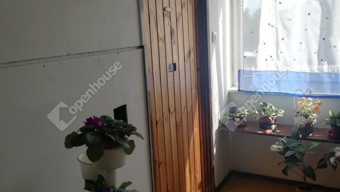 7. kép | Eladó Társasházi lakás, Győr (#147718)