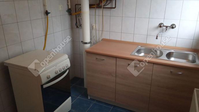 2. kép | Eladó Társasházi lakás, Szolnok (#148371)