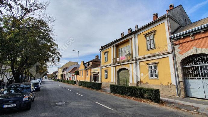 22. kép | Eladó Társasházi lakás, Sárospatak (#148416)