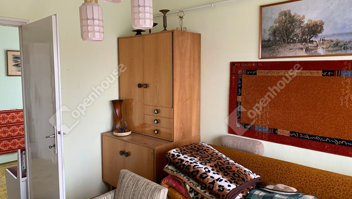 5. kép | Eladó Társasházi lakás, Kapuvár (#134624)