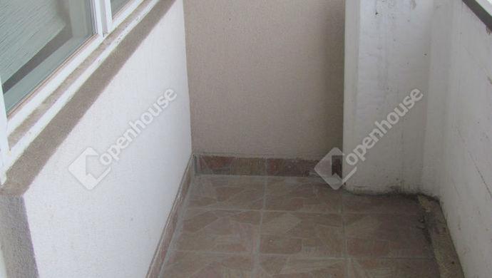 11. kép | Erkély | Eladó Társasházi lakás, Zalaegerszeg (#140483)