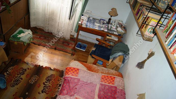 2. kép | Eladó panel lakás Székesfehérváron | Eladó Társasházi lakás, Székesfehérvár (#140638)