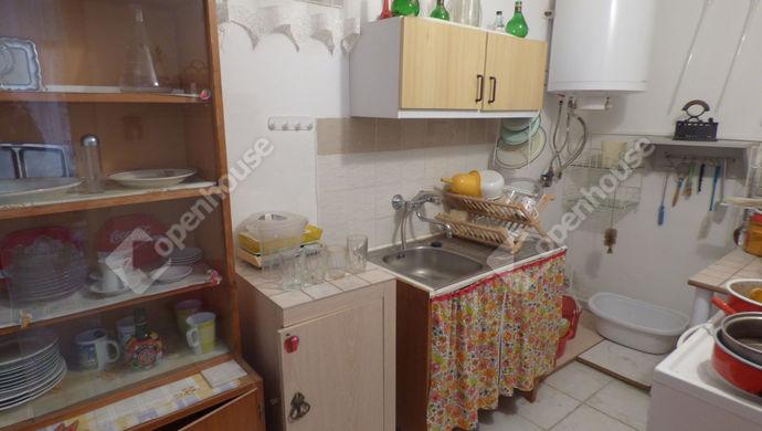 2. kép | Eladó Családi ház, Győrújbarát (#137153)