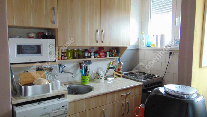 4. kép | Eladó Társasházi lakás, Miskolc (#139210)