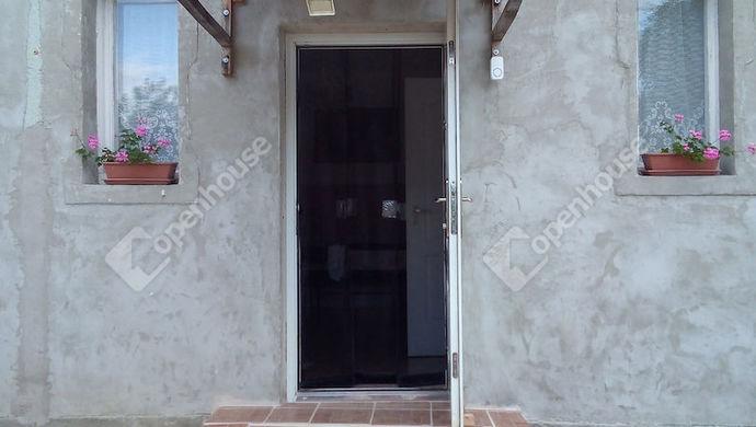 4. kép | Eladó Társasházi lakás, Siófok (#146938)