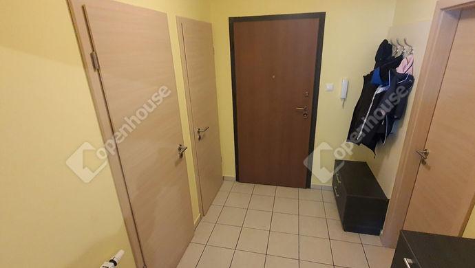 13. kép | Eladó Társasházi lakás, Székesfehérvár (#150426)