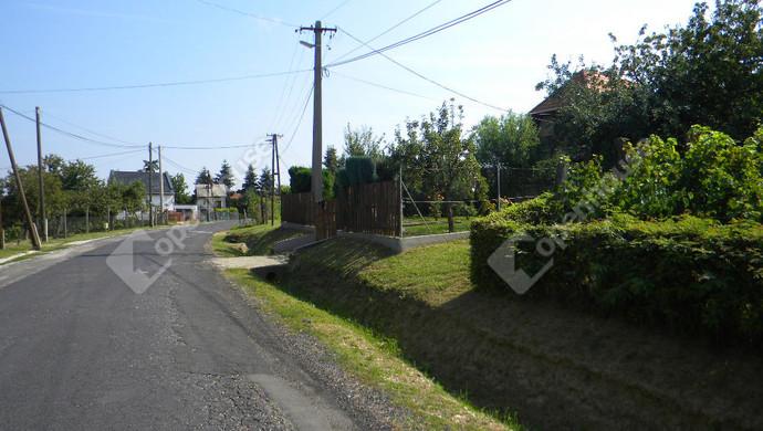10. kép | Eladó Telek, Zalaegerszeg (#132426)