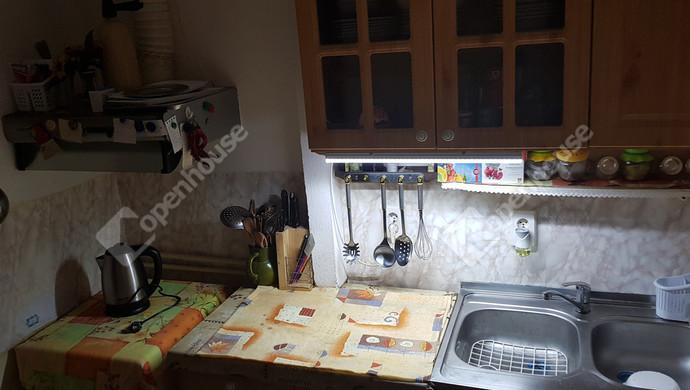 11. kép | Eladó Társasházi lakás, Tatabánya (#132702)