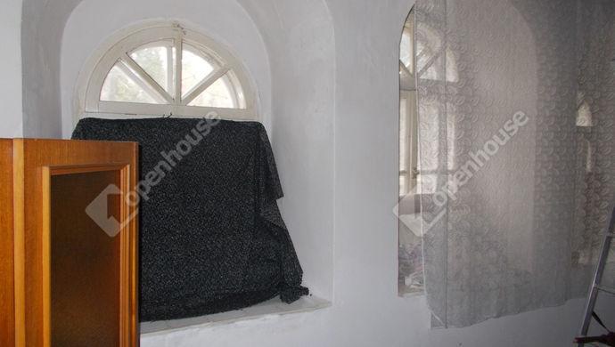 1. kép | Eladó Társasházi lakás, Sárvár (#136792)