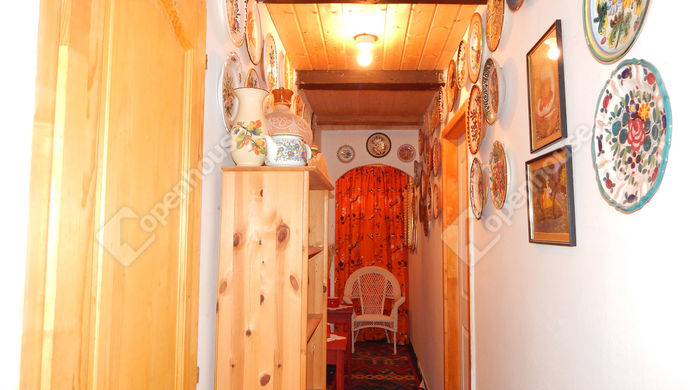 6. kép | Eladó Családi ház, Bodony (#138644)