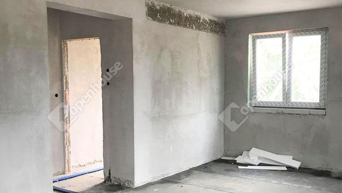 1. kép | Eladó új építésű ikerház Székesfehérváron. | Eladó Családi ház, Székesfehérvár (#141987)