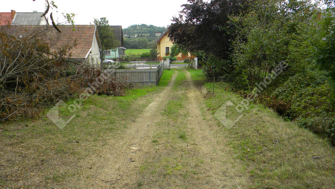 17. kép | Eladó Családi ház, Zalaegerszeg (#142214)
