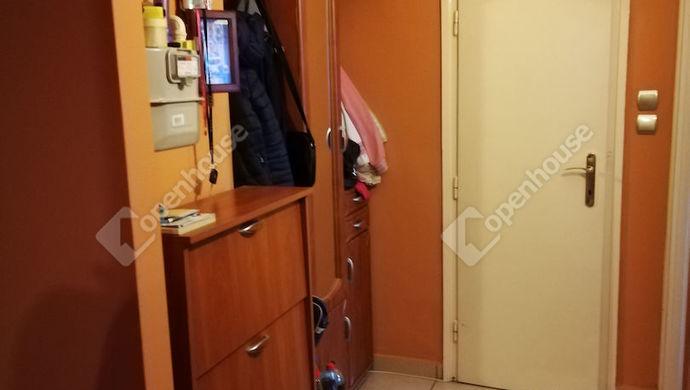 12. kép | Eladó Társasházi lakás, Miskolc (#142247)
