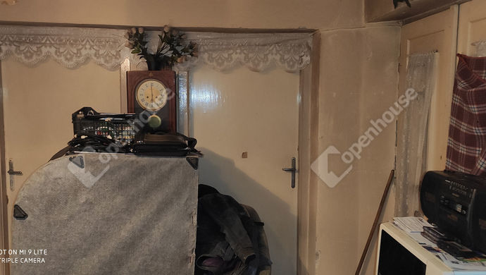 20. kép | Előszoba | Eladó Családi ház, Nova (#144457)