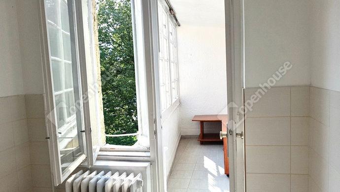 4. kép | Eladó Társasházi lakás, Győr (#147531)