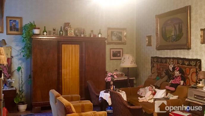 2. kép | Eladó Társasházi lakás, Budapest VII. Ker. (#115713)