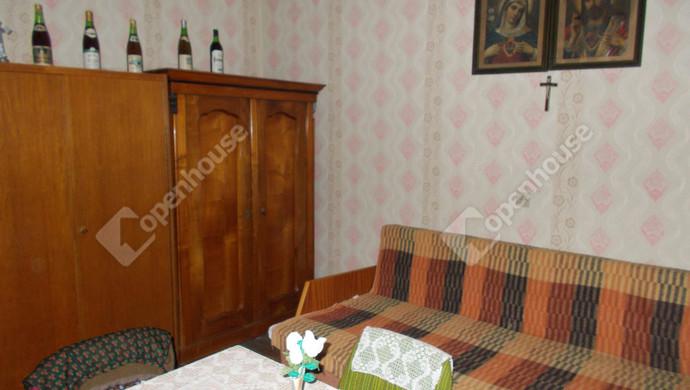 1. kép   Eladó Családi ház, Sárvár (#125789)