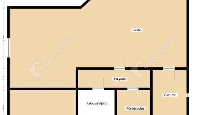 16. kép   Eladó Családi ház, Mosonmagyaróvár (#137591)