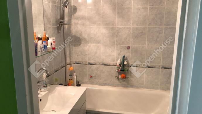 6. kép   fürdőszoba   Eladó Társasházi lakás, Szolnok (#138171)