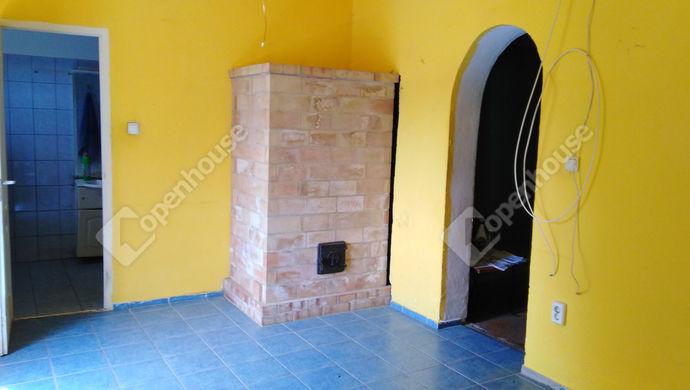 1. kép | Eladó Családi ház, Komárom (#138934)