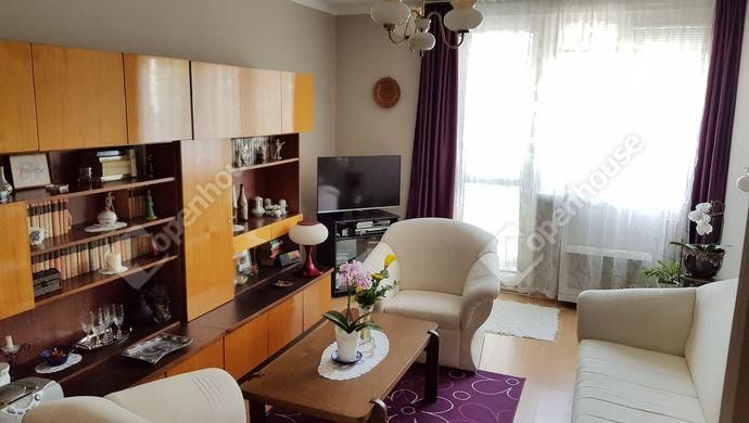 2. kép | Eladó Társasházi lakás, Győr (#140449)