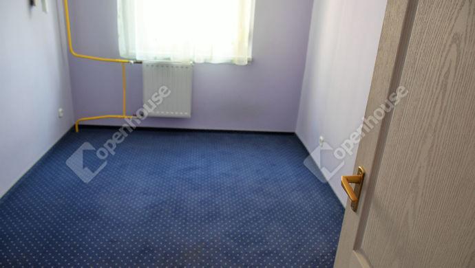 10. kép | Eladó lakás Székesfehérváron. | Eladó Társasházi lakás, Székesfehérvár (#142455)