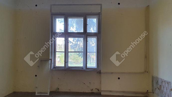 5. kép | Eladó Családi ház, Miskolc (#147184)