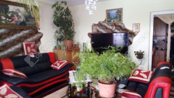 13. kép | Eladó Társasházi lakás, Siófok (#149757)