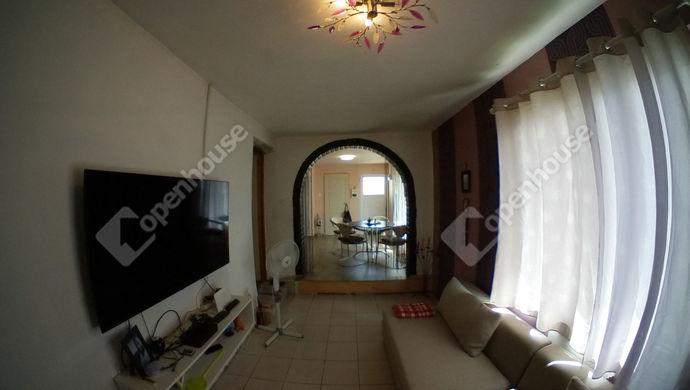 20. kép   Eladó Családi ház, Nagykanizsa (#152401)