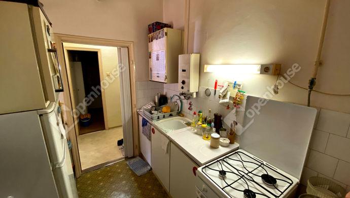 4. kép | Eladó Társasházi lakás, Nagykanizsa (#153376)