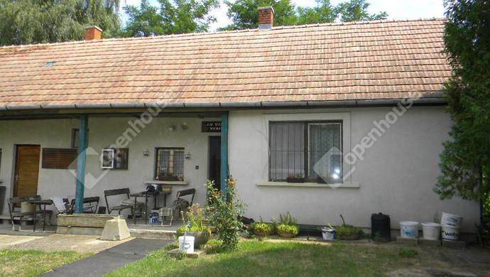 0. kép | Eladó Családi ház, Zalaegerszeg (#122180)